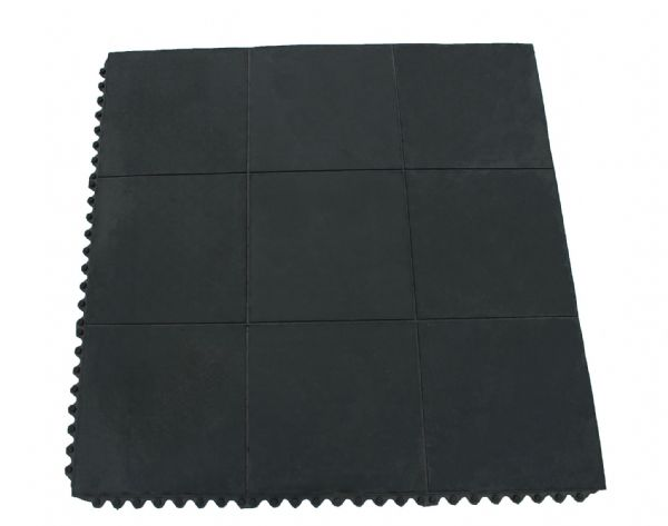 Gym Flooring Multi-Pack
